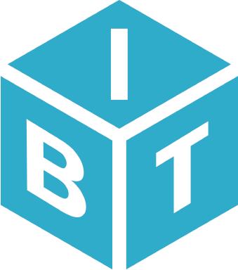 Business Intelligence Technologies